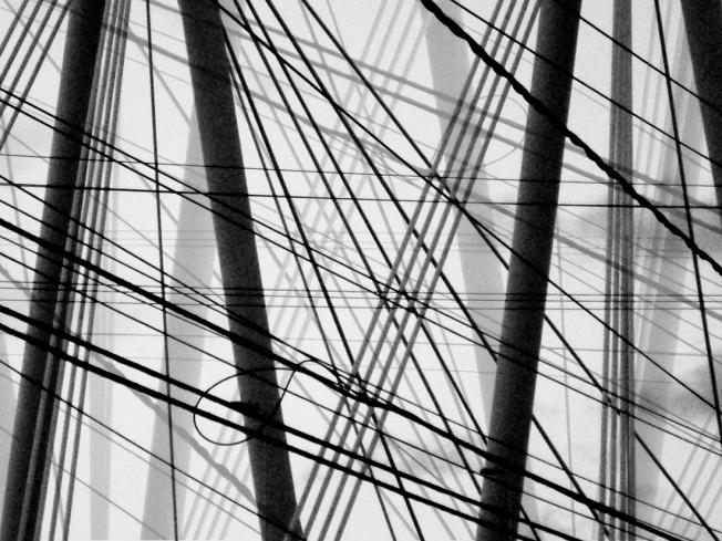 Sem título - Fotografia - 30 x 25 cm - 2013