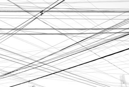 Sem título - Fotografia - 30 x 20 cm - 2013