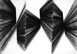 Sem título - nanquim s/ papel - 60x40cm - 2017