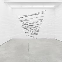 Projeto de Instalação - Linha de algodão e tinta acrílica